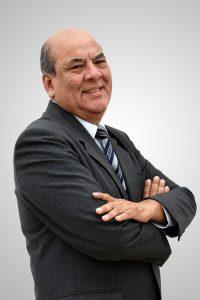 Fotos funcionarios-TI-Web
