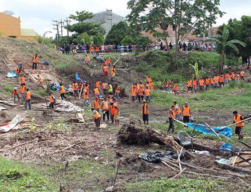 La SBN recupera predio del Estado de más de 84 mil metros cuadrados en Iquitos