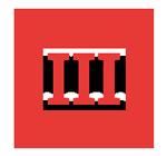 icono-subasta-3