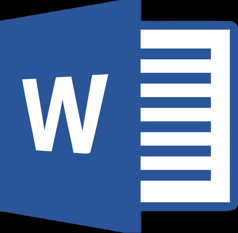 Formato Excel para el inventario de los bienes muebles