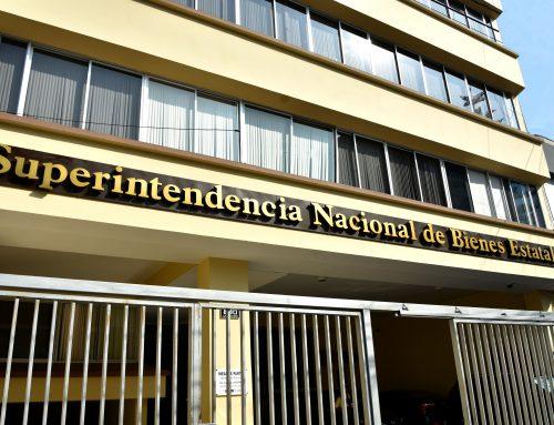 SBN SUBASTARÁ 20 PREDIOS EN LIMA Y MOQUEGUA