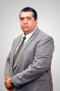 Foto Superintendente web