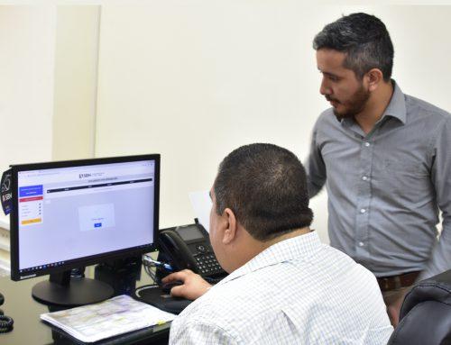 SBN IMPLEMENTA LA FIRMA DIGITAL EN LA  GESTIÓN DE DOCUMENTOS