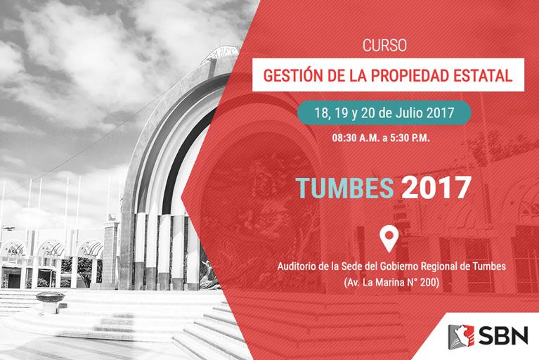 gestion-propiedad-estatal-tumbes-2017