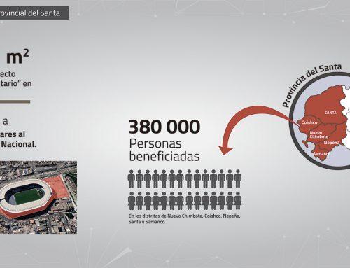 SBN TRANSFIERE TERRENO DE MÁS DE 853 MIL m2 PARA  CONSTRUCCIÓN DE RELLENO SANITARIO EN ÁNCASH
